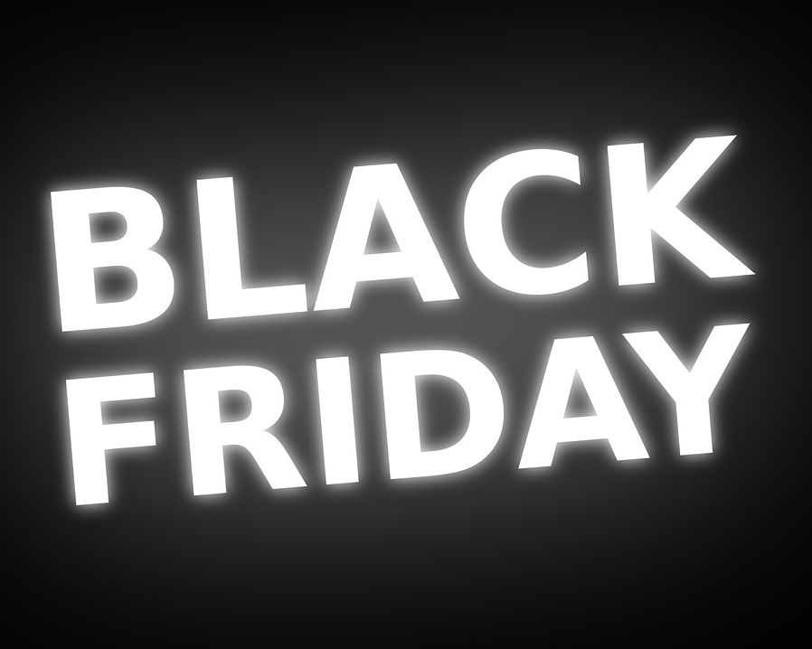 5.BlackFriday Bionexo