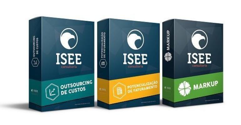 ISEE apresenta serviço de potencialização de faturamento durante a Feira Hospitalar