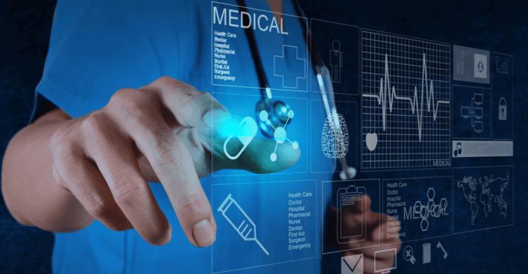 Congresso em São Paulo debate os gargalos para inserir inovação no contexto da saúde brasileira