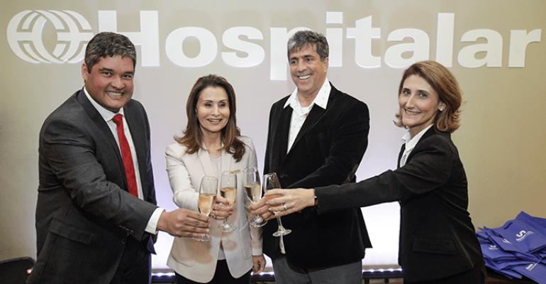 Sucesso Médico e Hospitalar Feira + Fórum lançam oficialmente evento focado a comunidade médica: Hospitalar MED