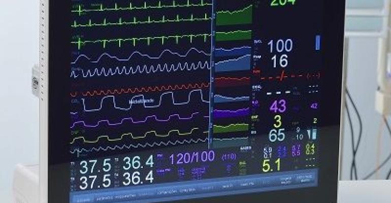 Lifemed anuncia novidades em Critical Care na Hospitalar 2017