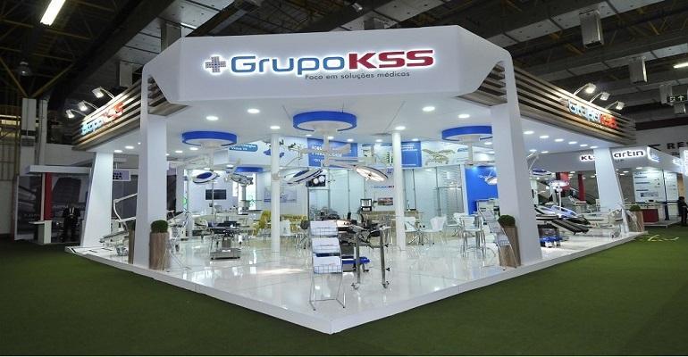 191109_Grupo KSS.jpg