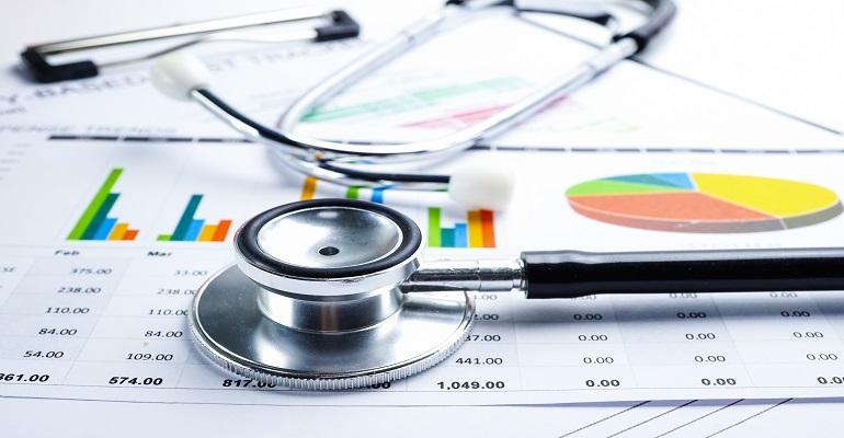 200107_Aquisições mercado de saúde.jpg