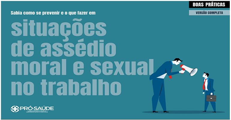 200205_cartilha_assédio_moralsexual.png