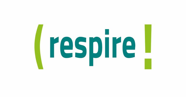 200328_Respire!.jpg