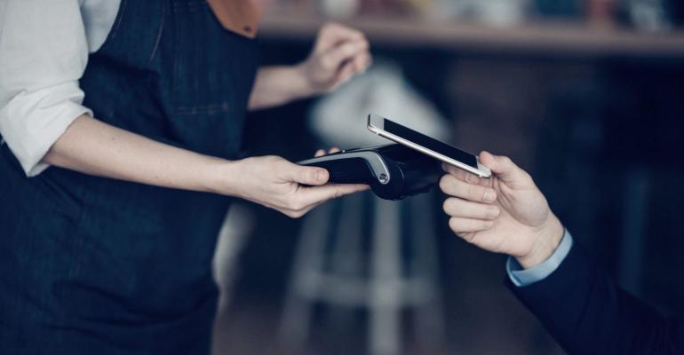 200403-Contactless-smartphone-payment-1920x1053-1-1600x878.jpg