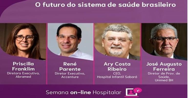 200514_webinar futuro da saúde (1).jpeg