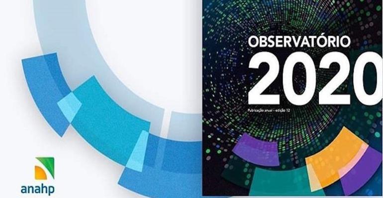 200604_observatório ANahp.jpeg