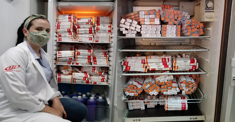 200719_doações vacinas.png