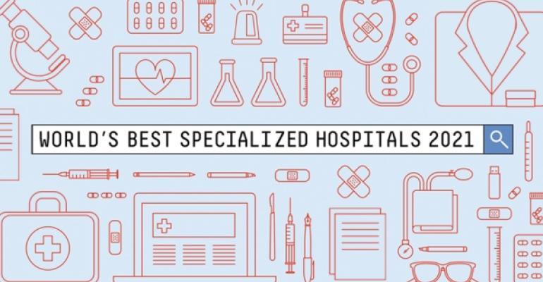 201006_Hospitais brasileiros entre os melhores do mundo.jpg