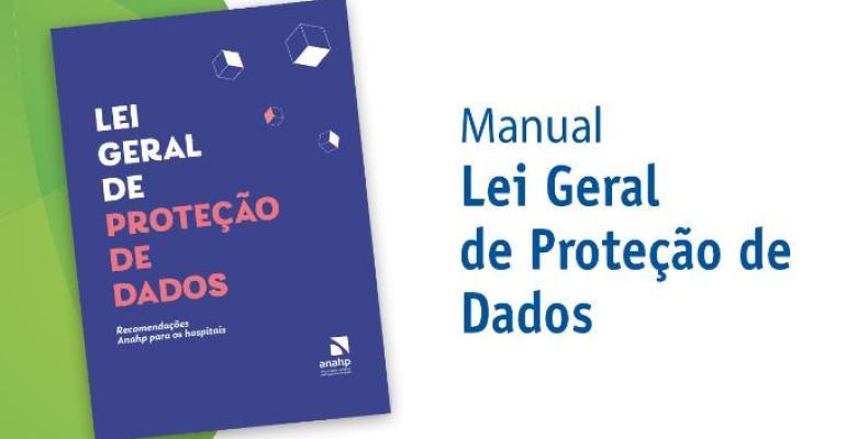 201109_Manual LGPD Anahp.jpg
