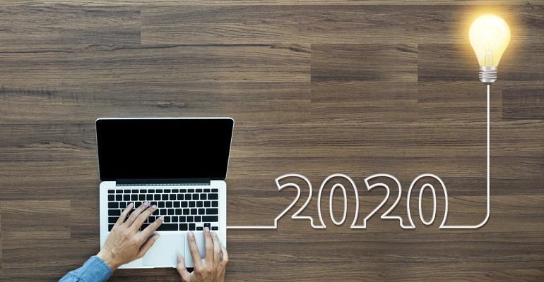 2020_o boom imprevisiovel inovação.jpg