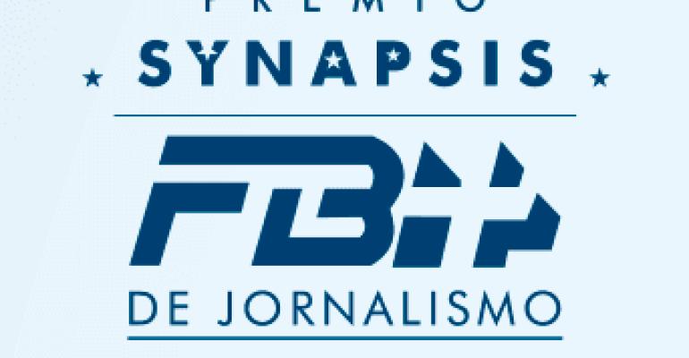 FBH promove eventos e prêmio de jornalismo na 24ª Feira Hospitalar