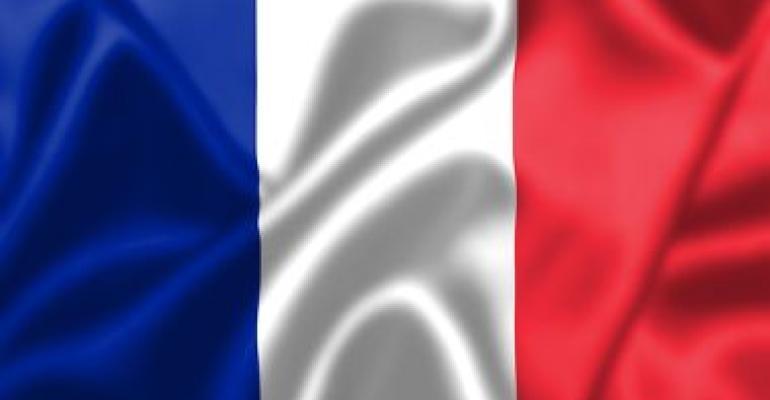 Confira as 12 empresas francesas que a Business France trouxe para a Hospitalar 2017