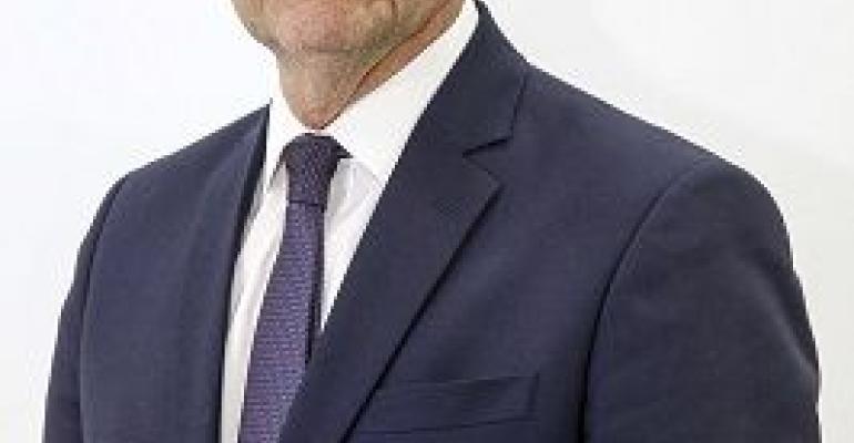 Novo presidente da ABRAIDI assume e os associados serão prioridades