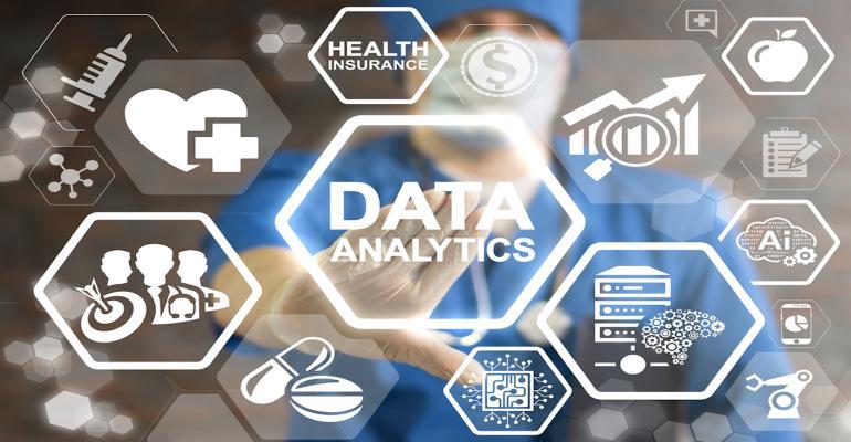 Big-data-healthcare-1.jpg