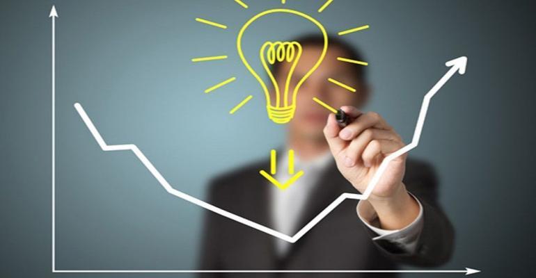 Prorrogadas as inscrições para o  3º Prêmio ABIMED de Inovação Transformacional