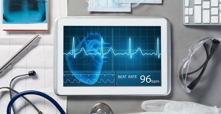 Equipamentos médicos e cuidados remotos.jpg