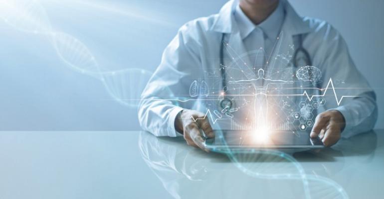 H210104_Biotecnologia Anbiotec.jpg
