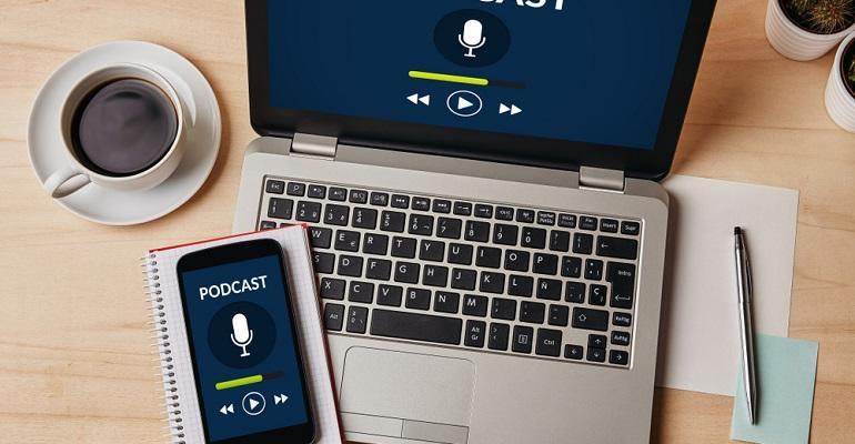 H210201_2º episódio podcast saude business.jpg