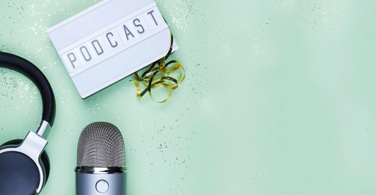 H210215_ 3 ep podcast.jpg