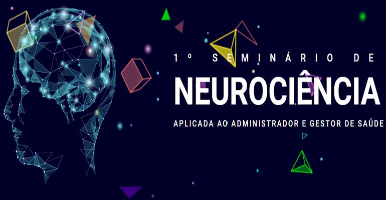 Seminário de Neurociência.png