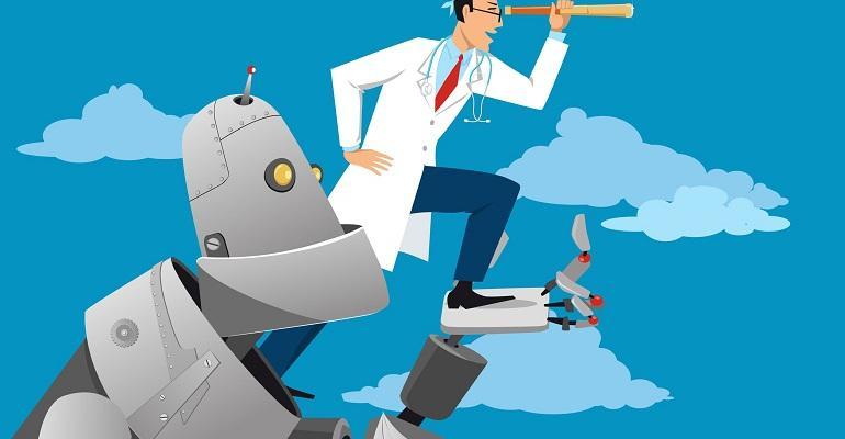 Technology-and-healthcare-e1525109124553.jpg