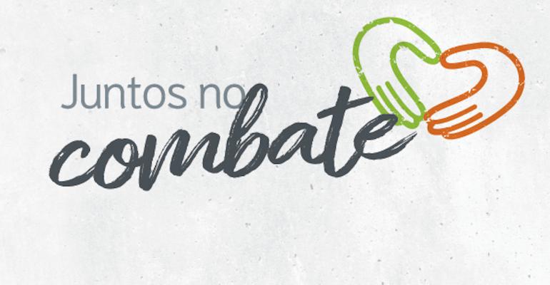 Topo_Site_Juntos_no_Combate_v1-01.png