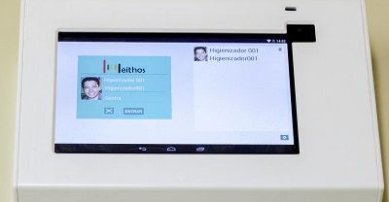 Software Leithos será um dos destaques da beeIT na Hospitalar 2017