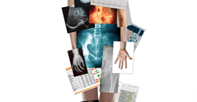 Agfa HealthCare participa da 24ª Feira Hospitalar apresentando alta tecnologia em saúde
