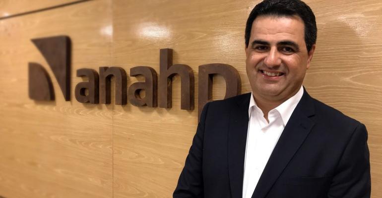 Diretor da Anahp, Marco Aurélio Ferreira afirma que futuro da saúde está na telemedicina