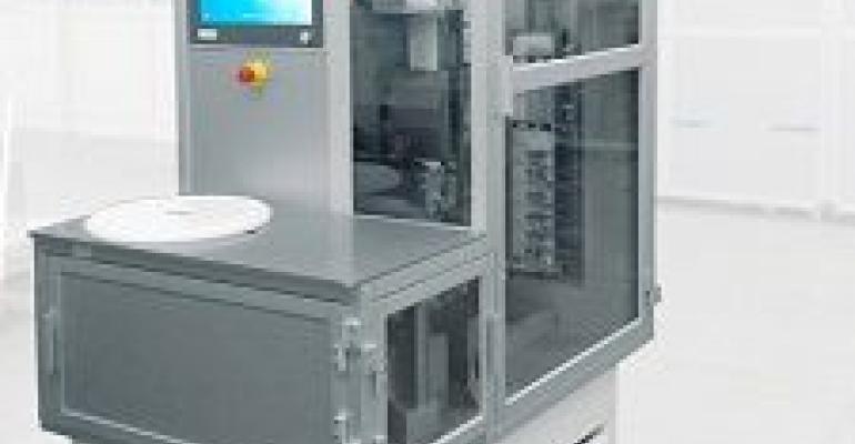 SINTECO inova e lança unitarizadora automática de medicamentos mais segura