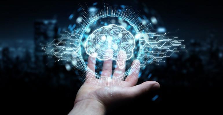 Bayer pretende utilizar inteligência artificial para aumentar segurança de pacientes
