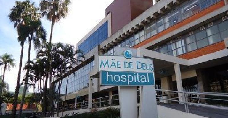 Hospital gaúcho é o 1º da América do Sul a utilizar plataforma de inteligência artificial contra o câncer