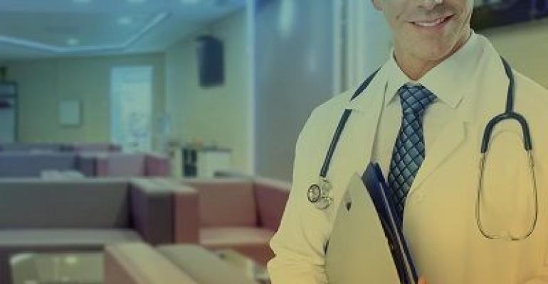 Startup com foco na criação de conteúdo, TV Doutor, participa da 24ª Hospitalar