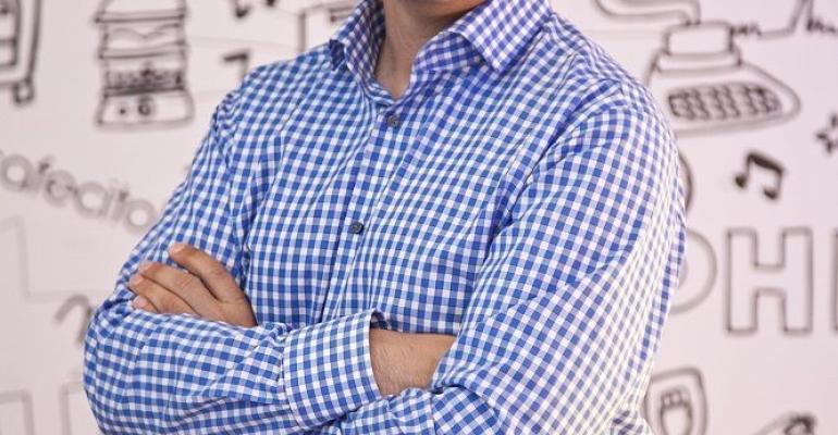 Philips nomeia David Reveco Sotomayor como CEO para a América Latina
