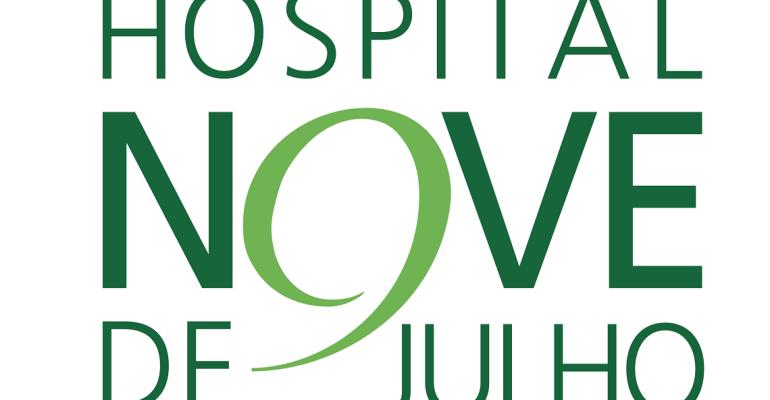 Hospital 9 de Julho oferece experiência gastronômica a pacientes oncológicos