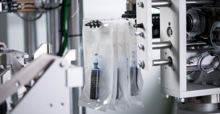 Sinteco destacará importância da gestão automatizada de medicamentos durante a 24ª Hospitalar