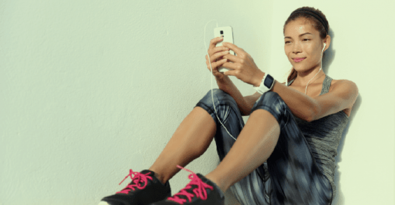 5 aplicativos que podem melhorar a sua saúde