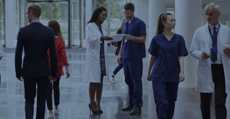 Associação Nacional de Hospitais Privados conquista 100 associados