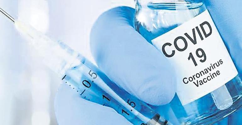 corona_vaccine21592978572.jpg
