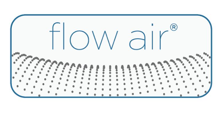 Magnamed apresenta FlowAir, nova tecnologia para ventiladores pulmonares