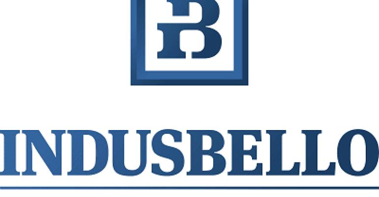 Indusbello Company inova e apresenta produtos para Medical Devices na Hospitalar 2017