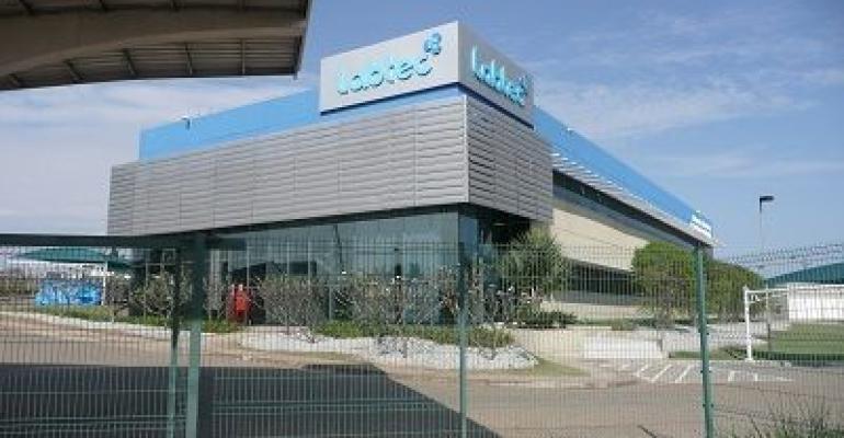 Upscience, empresa multinacional francesa especializada em Análises Laboratoriais chega ao Brasil com aquisição do renomado laboratório Labtec