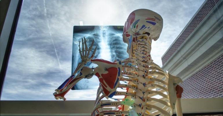 Saúde suplementar ganha plataforma virtual  para melhorar a assistência aos pacientes da melhor idade