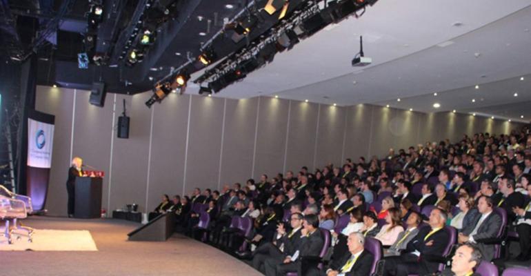 Cenário da Saúde Suplementar para 2022 foi o tema central do 22º Congresso Abramge