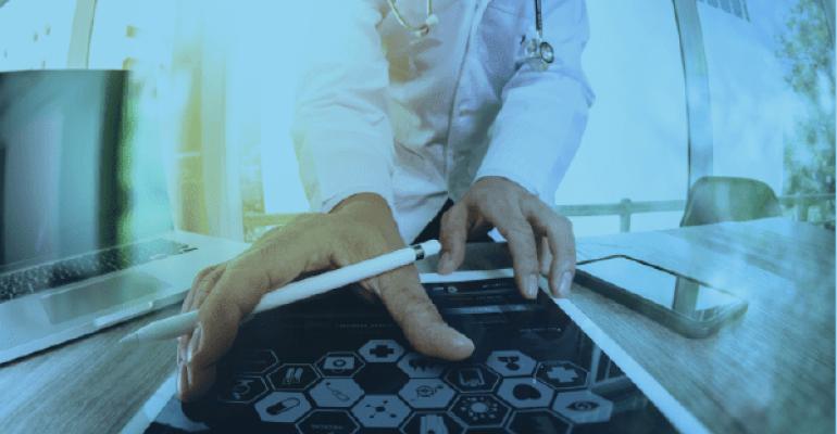 Cuidados de qualidade e segurança do paciente através da saúde conectada