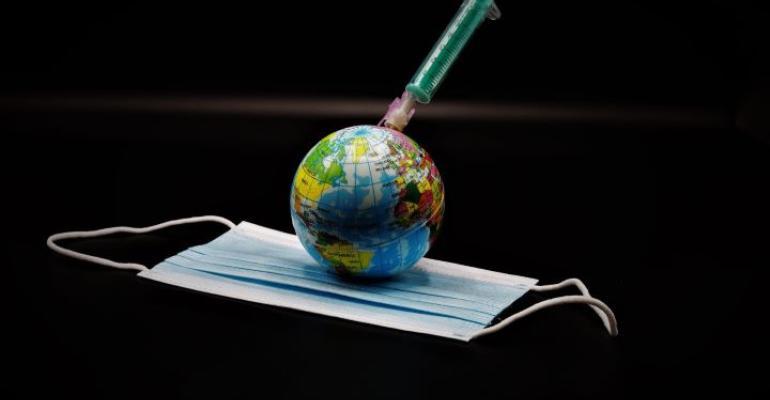 global-vaccine-720.jpg
