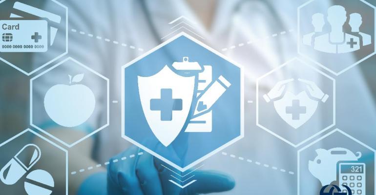 Aplicativos (apps) em saúde: o que precisamos saber?