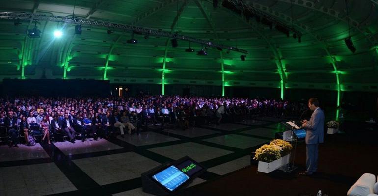 Fórum Einstein/IHI reúne palestrantes de nove países e confirma compromisso com a segurança do paciente